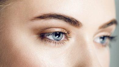 11 Best Eye Cream for Dark Circles - Alifemagazine