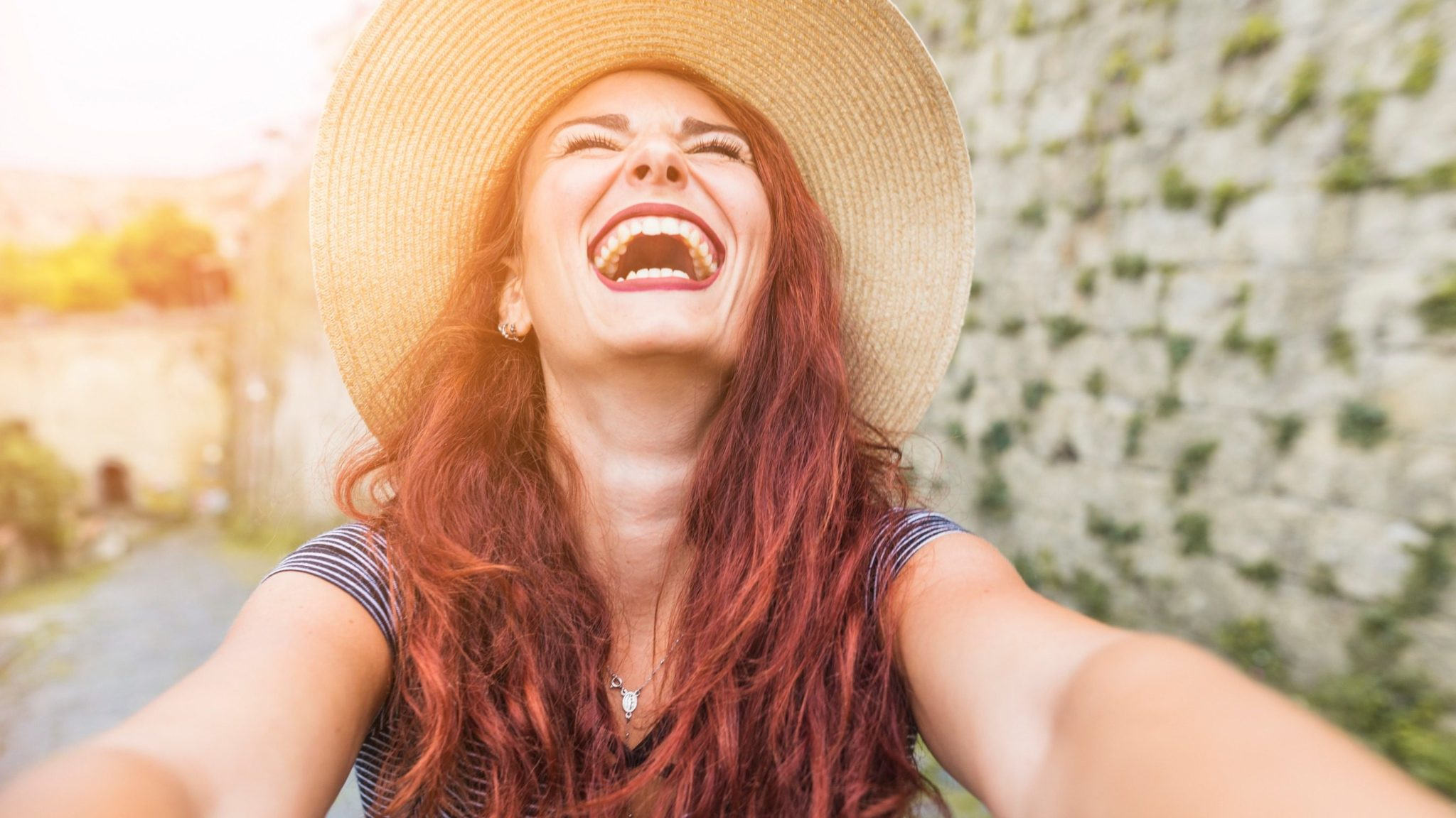 Photo of 24 Simple Ways to be Happy