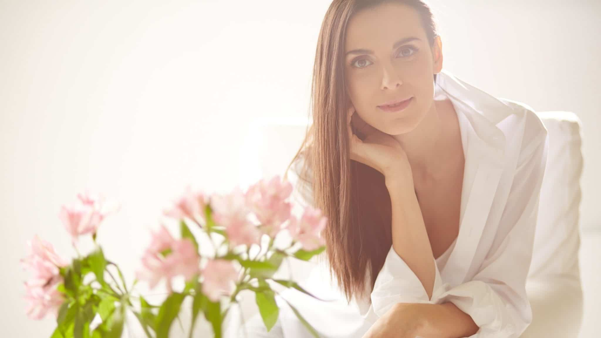 Photo of Simple Skin Care Tips for All Skin Types