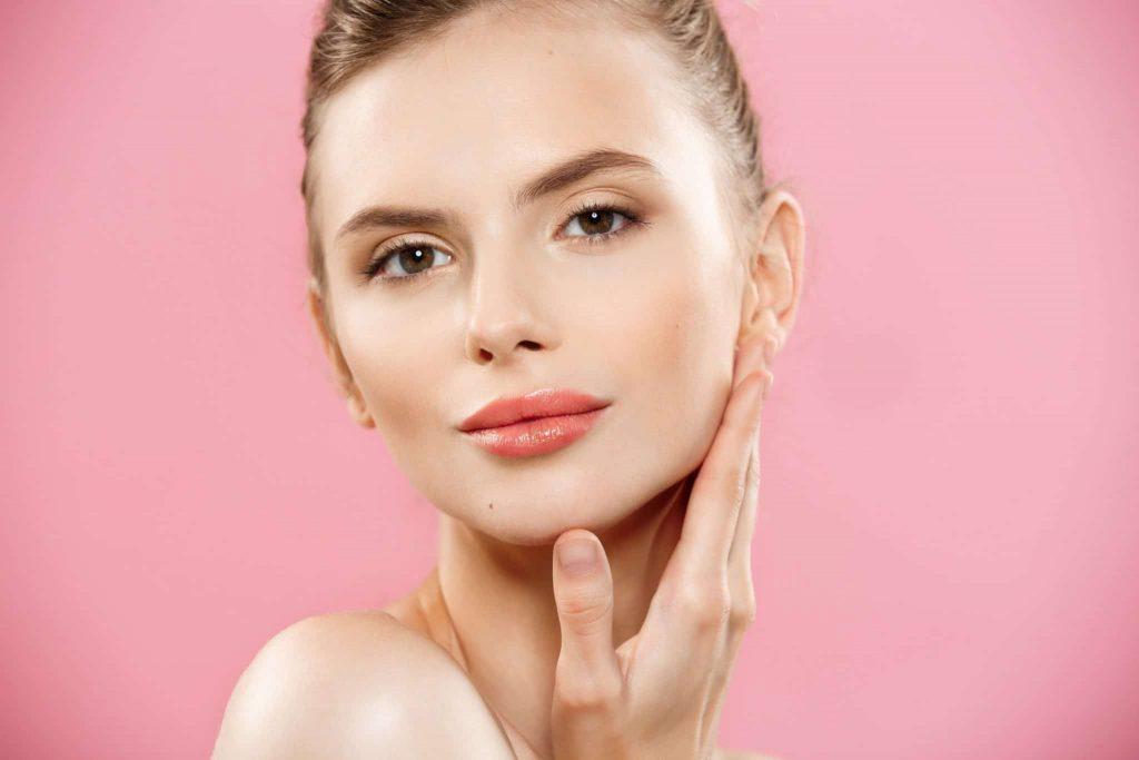 skincare beauty