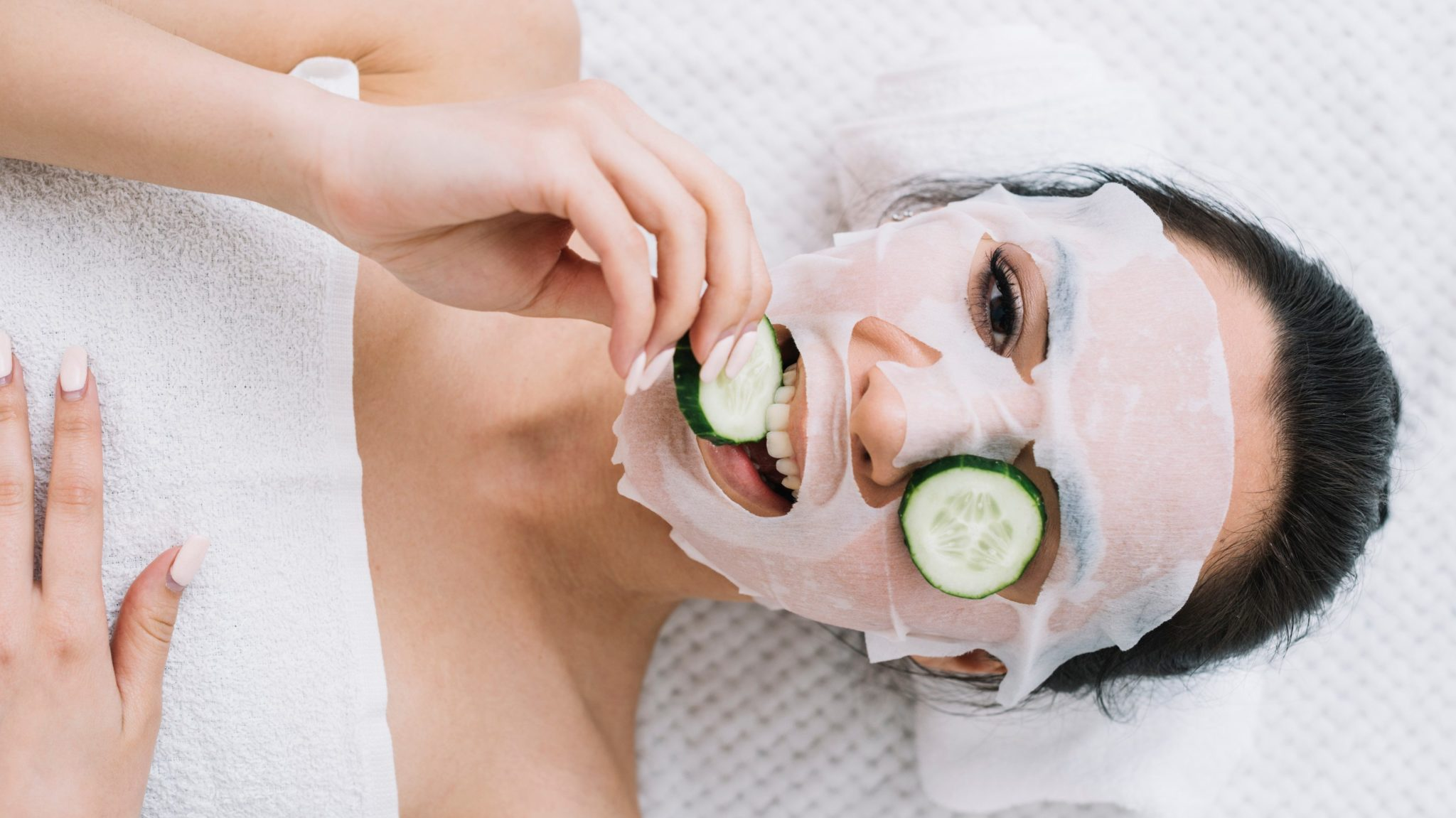 Photo of 10 Best Korean Face Masks