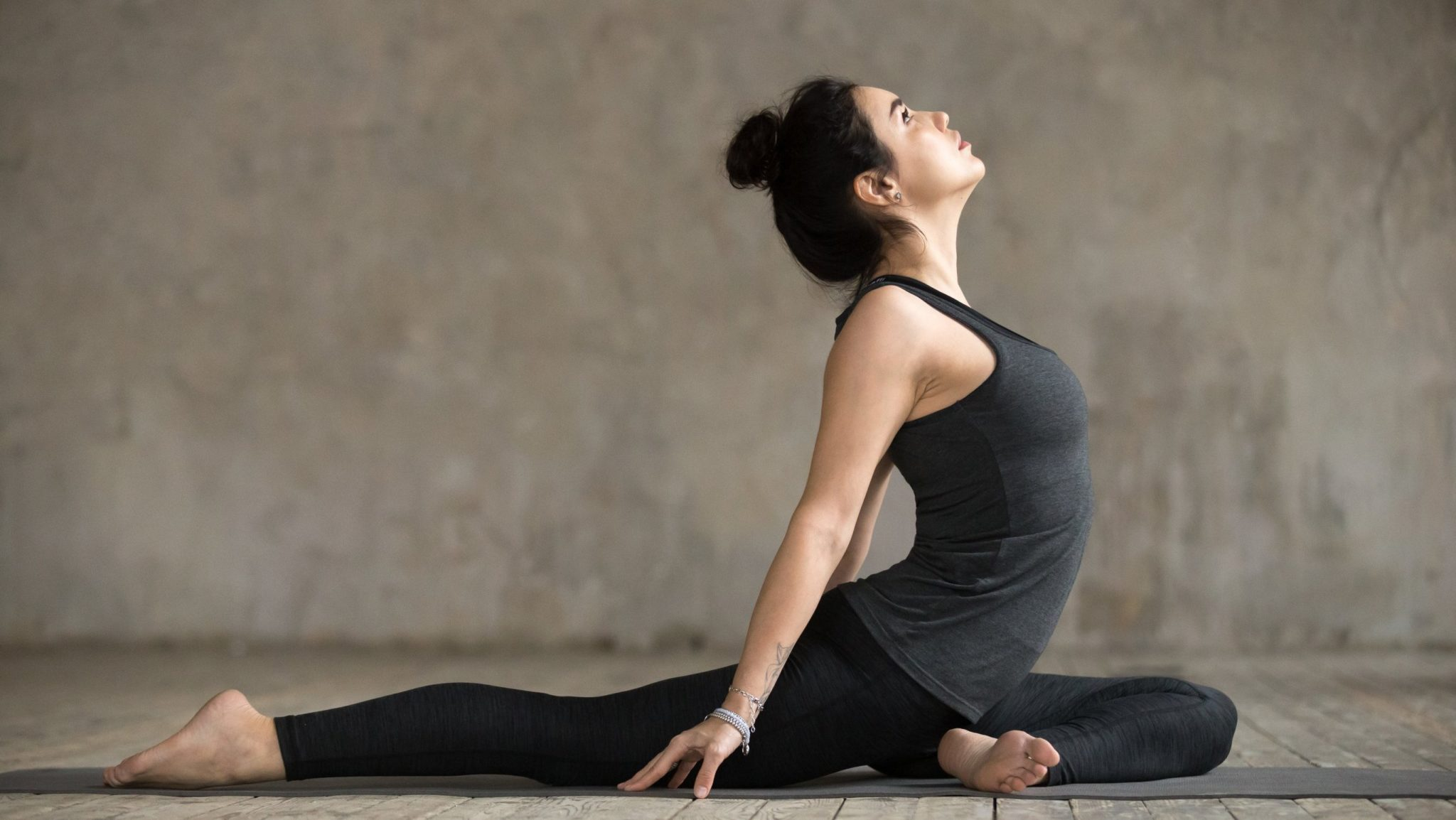 Photo of 8 Major Types of Yoga: Which is the Best for You?