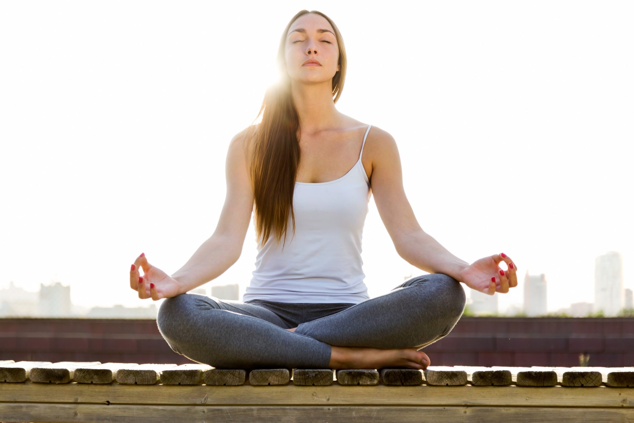 Photo of Meditation for Beginners – Benefits, Tips & How-To