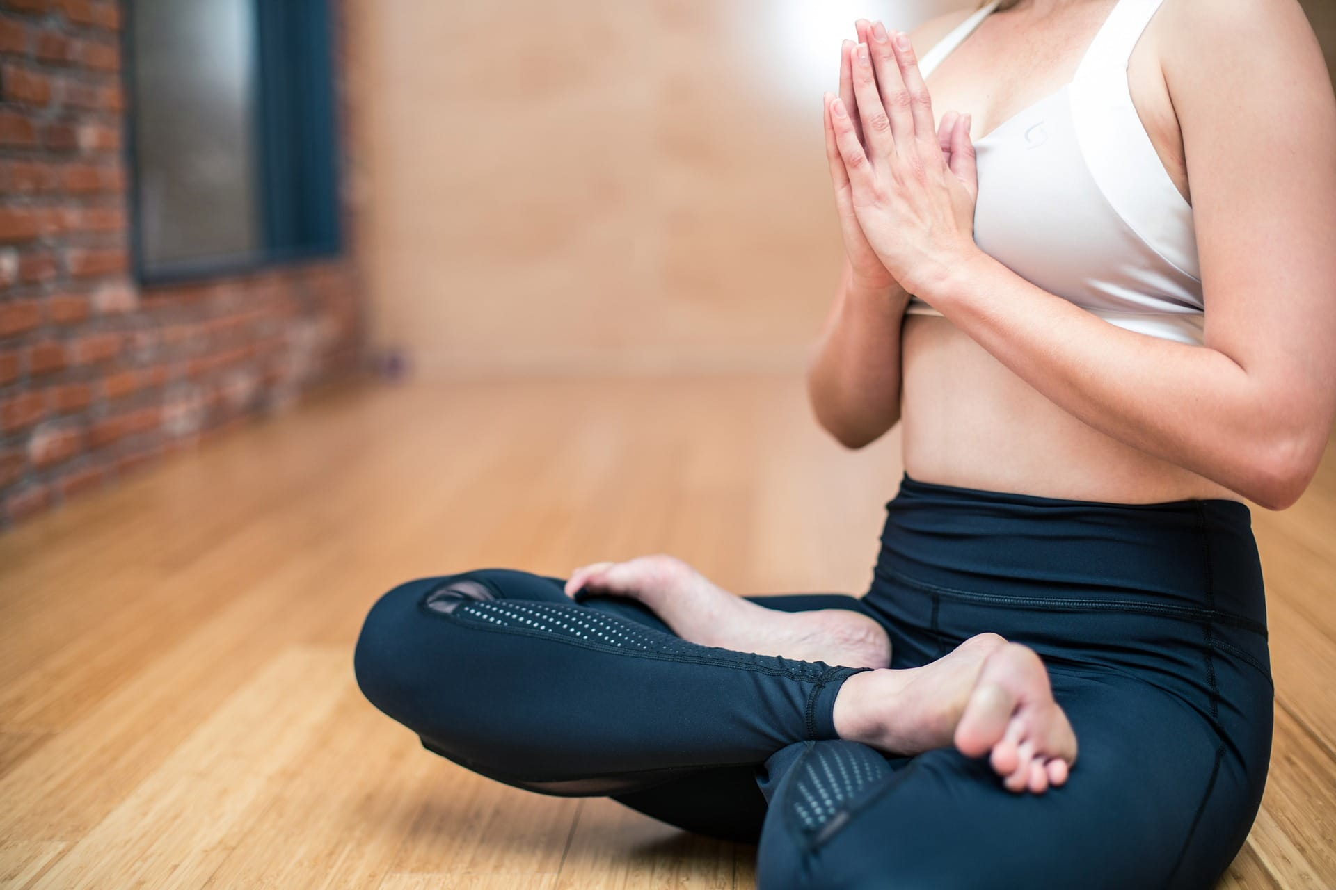 Photo of The 6 Main Branches of Yoga—Defined and Explained