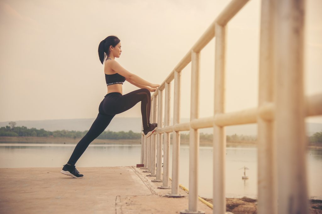 10 Effective Inner Tight workouts to Tone Your legs