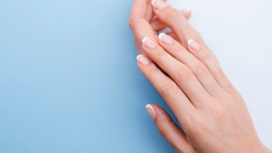 Photo of Keep Up With The Latest 2020 Nail Trends!