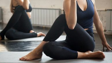 Photo of What To Wear To Yoga? Tips to choose the perfect outfit !