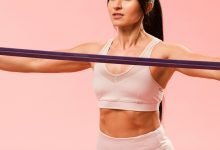 Photo of 10 Best Resistance Band Exercises For A Perfect Body
