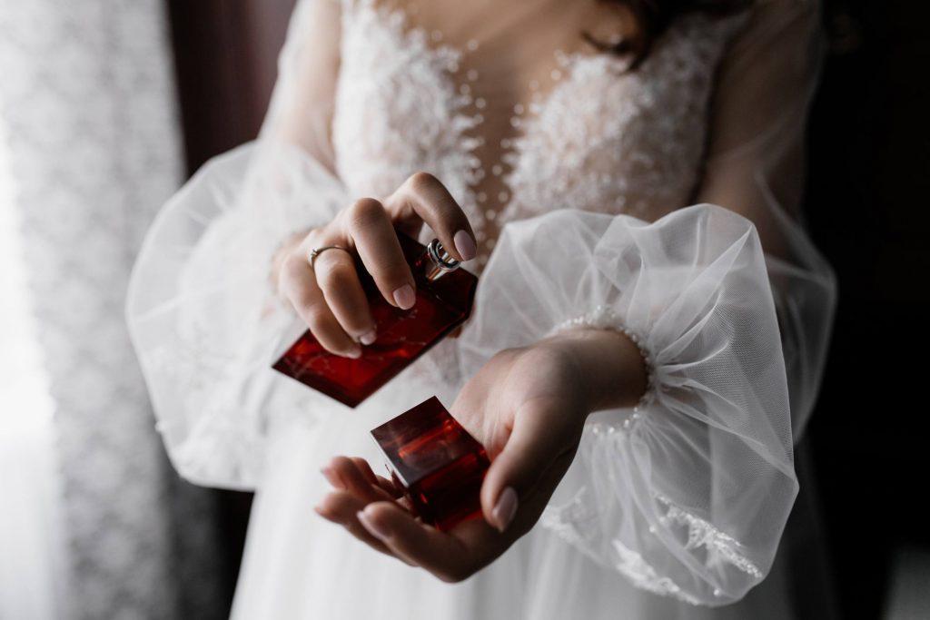 best perfume for women 2020