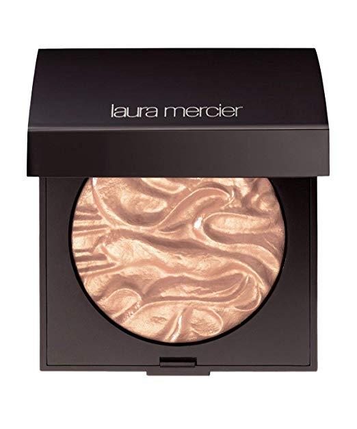 Laura Mercier Face Illuminator Lovers Illumination, Devotion
