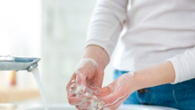 Photo of 10 Cleaning and Hygiene Tips to Protect Against Virus