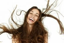 Photo of 11 Best Tea Tree Oil Shampoo That Good For Your Hair