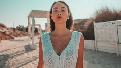 Photo of Summer Fashion Tips: How to Wear Kaftans?