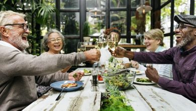 Photo of 7 Simple Steps to Plan Your Retirement Party