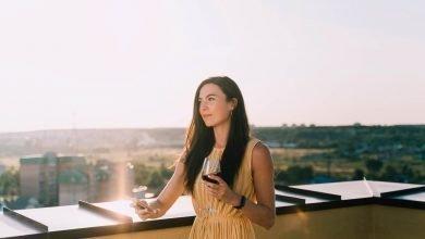 Photo of 5 Amazing Benefits of Wine in Your Beauty Regime