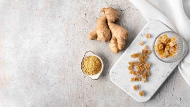 Photo of 7 Amazing Health Benefits of Ginger You Should Know
