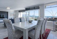 Photo of 5 Reasons to Choose a Serviced Apartment as Travel Accommodation