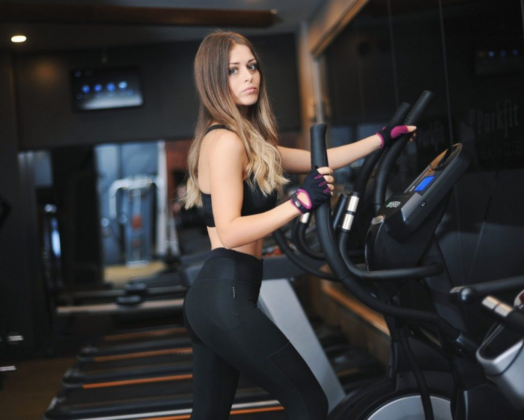 look-good-in-gym