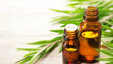 Photo of 12 Popular Benefits And Uses For Tea Tree Oil