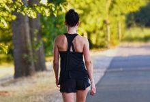 workout sportswear