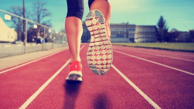 Photo of 4 Simple Ways to Improve Your Athletic Performance Right Now