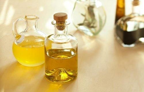 Ashwagandha Essential Oil