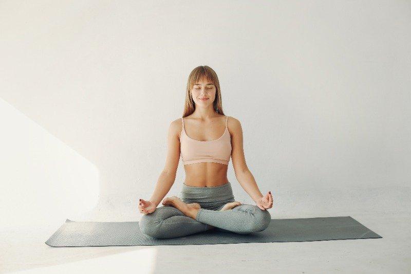 Raja yoga - A-Lifestyle