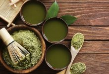 Photo of 25 Incredible Health Benefits of Matcha That You Must Know