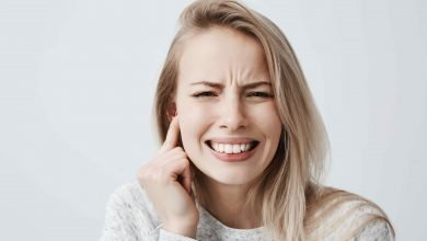 Photo of Bruxism: What causes The Teeth Grinding Ailment?