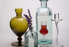 Photo of 5 Mistakes To Avoid While Cleaning Art Glass At Home