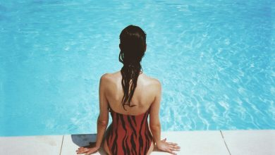 Photo of 5 Common Swimming Pool Opening Mistakes To Avoid
