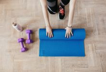 Photo of Best Moves For a Perfect Workout Cardio At Home