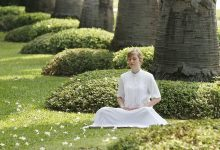 Photo of Meditation Garden: A New Must-Have Feature for Your Outdoor Space