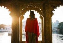 Photo of Sarees: Six Yards of Sheer Elegance