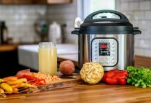 Photo of How to Enjoy Cooking with Multi Cookers