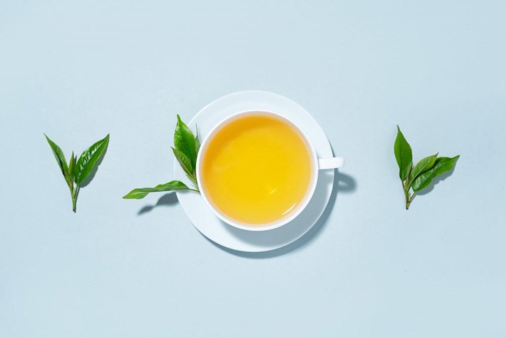 green-tea-benefits