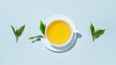 Photo of Know More About Green Tea And Its Health Benefits