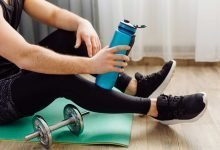 Photo of 5 Best At-Home Workouts For Men