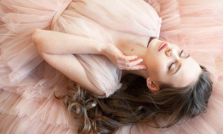 Beauty products vitamin b3 benefits