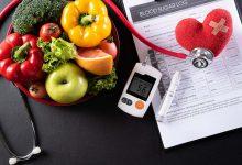 Glucose level health check